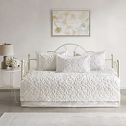Madison Park Sabrina Daybed Set