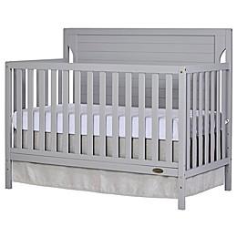 Dream On Me Cape Cod 4-in-1 Convertible Crib