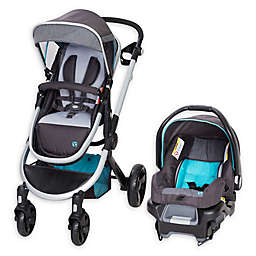Baby Trend® Espy 35 Travel System in Paramount