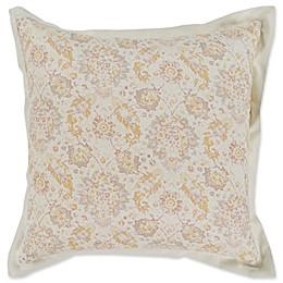 Surya Mona European Pillow Sham