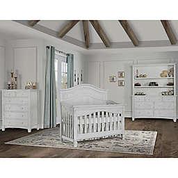 Cheyenne/Santa Fe Furniture Collection