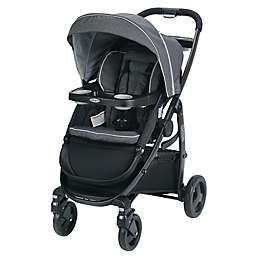 Graco® Modes™ Click Connect™ Single Stroller