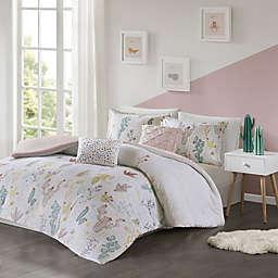 Urban Habitat Kids Desert Bloom Comforter Set