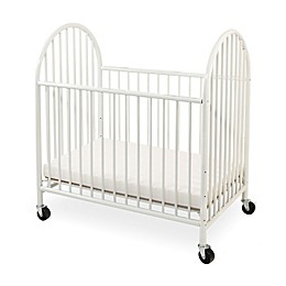Portable Crib | buybuy BABY