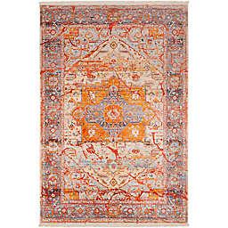 Surya Ephesians Vintage Rug