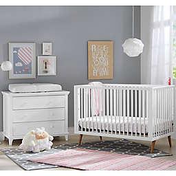 Kolcraft® Roscoe Nursery Furniture Collection