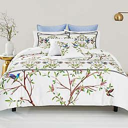 Ted Baker London Highgrove Comforter Set