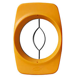 Chef'n® Slicester Mango Slicer in Orange