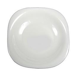 Luminarc Carine Salad Bowl in White