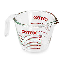 Pyrex® Prepware Glass Measuring Cup