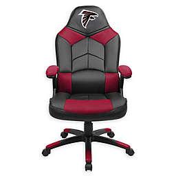 NFL Atlanta Falcons Oversized Gaming Chair