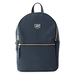 Freshly Picked City Pack Diaper Bag in Navy