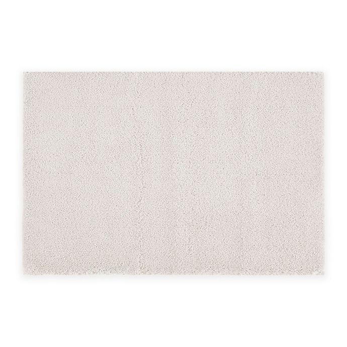 Alternate image 1 for Madison Park Signature Bath Rug