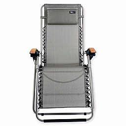 TravelChair® Lounge Lizard Zero Gravity Recliner