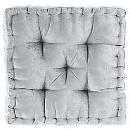 Intelligent Design Azza Square Floor Cushion