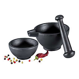 Mortars And Pestles Bed Bath Beyond