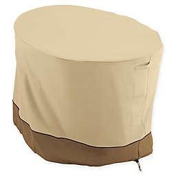 Classic Accessories® Veranda Patio Chair Cover in Pebble