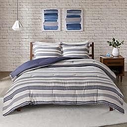Urban Habitat Cole Jersey Knit Comforter Set
