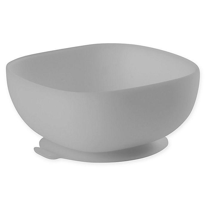 Alternate image 1 for BEABA® Silicone Suction Bowl