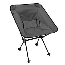 TravelChair® Company Joey Portable Chair in Black