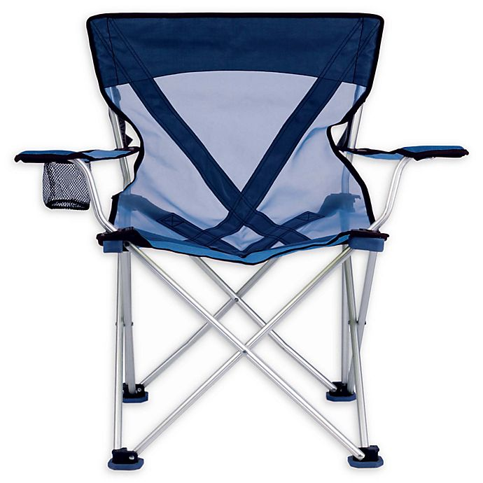 Alternate image 1 for TravelChair® Company Teddy Folding Chair