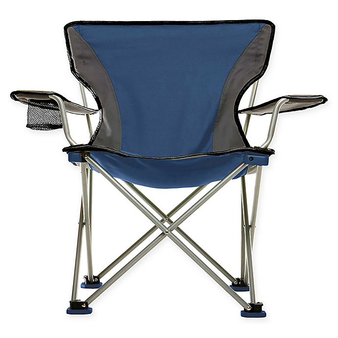 Alternate image 1 for TravelChair® Company Easy Rider Chair
