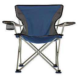 TravelChair® Company Easy Rider Chair