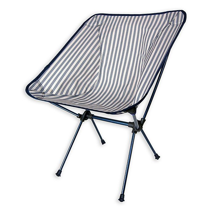 Alternate image 1 for TravelChair® Company C-Series Folding Joey Chair