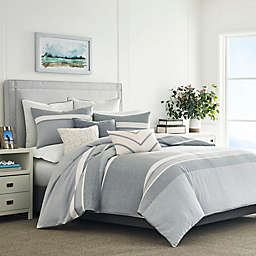 Nautica® Clearview Duvet Cover Set