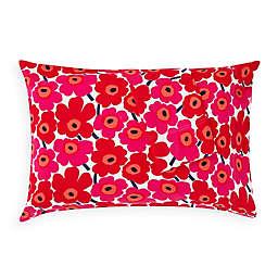 Marimekko® Unikko Pillowcases (Set of 2)