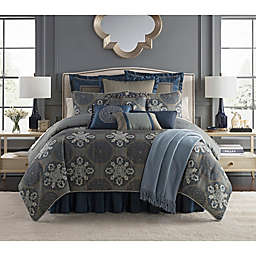 Waterford® Jonet Comforter Set