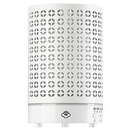 Serene House® Cosmos Diffuser in White