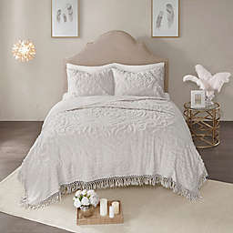 Madison Park Laetitia Bedding Collection