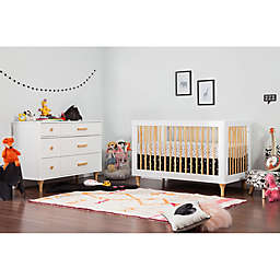 Babyletto Lolly Nursery Furniture Collection