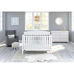 Graco® Benton Nursery Furniture Collection in White