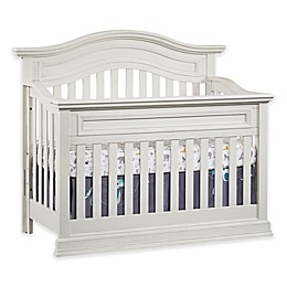 Oxford Baby Glenbrook 4-in-1 Convertible Crib
