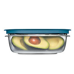 Rubbermaid® Flex & Seal™ 9-Cup Food Storage with Easy Find Lid
