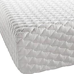 Beautyrest® 12-Inch SurfaceCool™ Gel Memory Foam Mattress