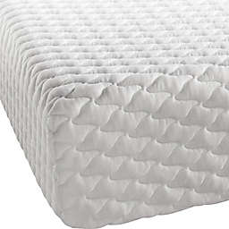 Beautyrest® SurfaceCool™ Gel Memory Foam Mattress Collection
