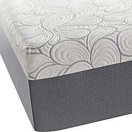 Beautyrest® 14-Inch SurfaceCool™ Gel Memory Foam Mattress