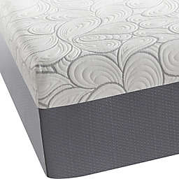 Beautyrest® 14-Inch SurfaceCool™ Gel Memory Foam Mattress
