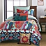 Part of the Levtex Home Jules Bedding Collection