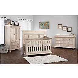 Oxford Baby Westport Nursery Furniture Collection