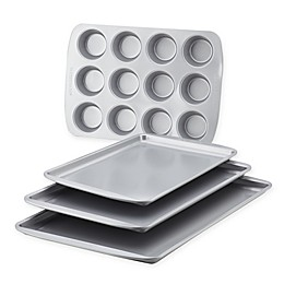 Farberware® Nonstick Bakeware Collection