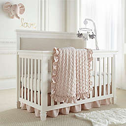 Levtex Baby® Heritage Crib Bedding Collection