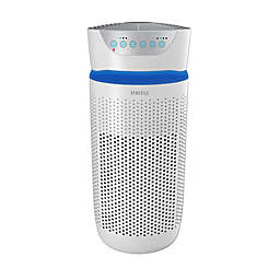 HoMedics® TotalClean™ 5-in-1 Tower Air Cleaner
