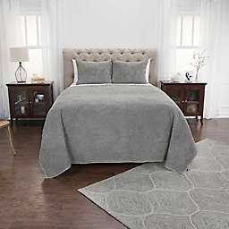 Rizzy Home Anthony Quilt