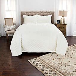 Donny Osmond™ Riviera Quilt