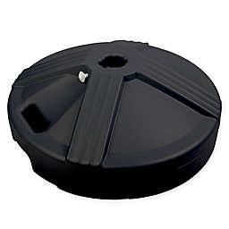 50-Pound Weighted Umbrella Base