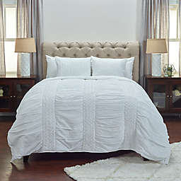 Rizzy Home Carly Quilt